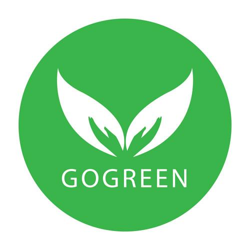 GoGreen.jpg
