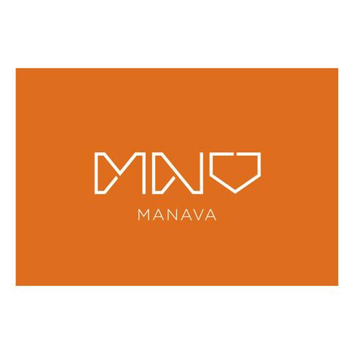 MANAVA.jpg