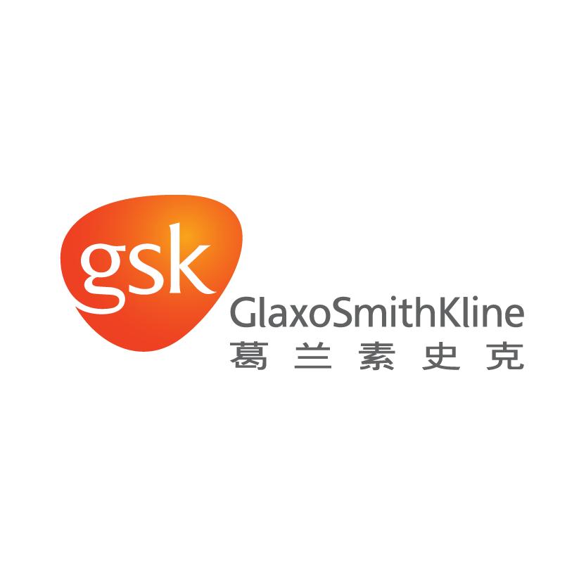 logo_gsk-01.png