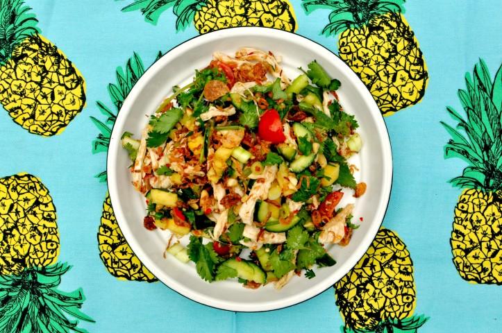pineapple-chicken-my-beach-kitchen (Small).jpg