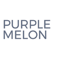 Purple Melon
