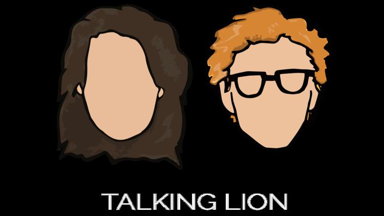 Talking+Lion+Logo+Vector+Tighter+Smaller1.png