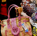 spain elche santa pola Market handbags, accessories in factory outlets