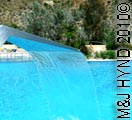 spain murcia hot springs thermal swim complex Archena Spa, Balneario de Archena