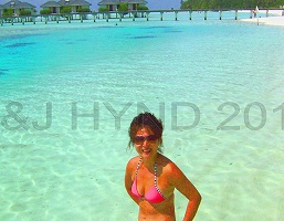 maldives Indian Ocean, Nalaguraidhoo, South Ari Atoll, Sun Island water-villa, spectacular lagoon, white sand, crystal clear waters, holiday tourism, diving snorkeling