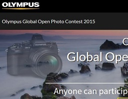 olympus comp 2015 - thumb.JPG