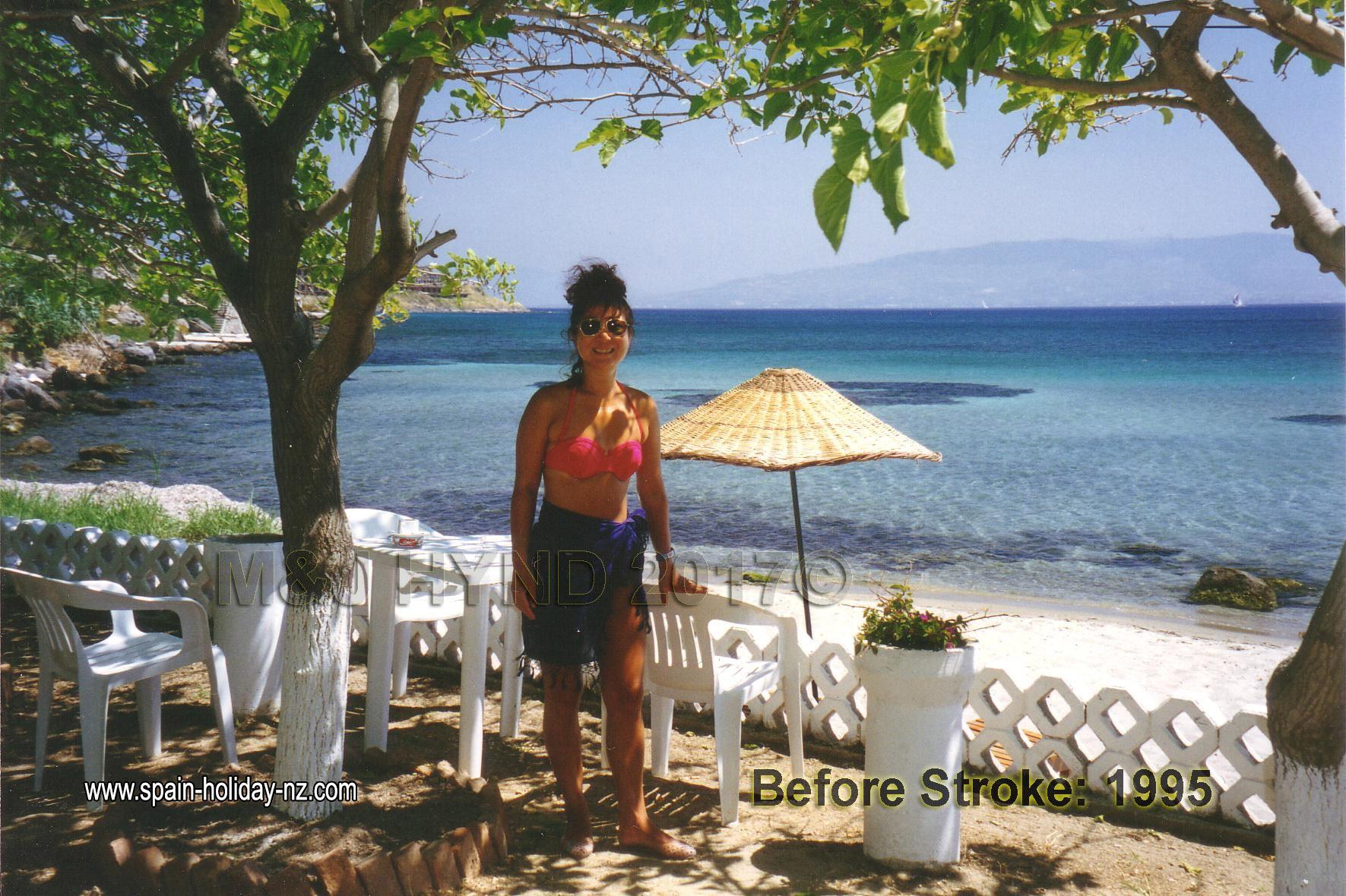 fabulous bay+beach, akyarlar: bodrum peninsula, turkey