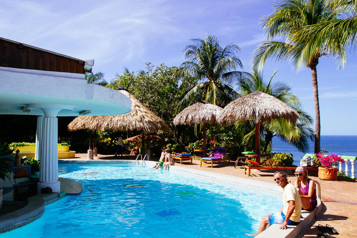 Rise Up Surf and Retreats Nicaragua - Sudden Rush-1.jpg