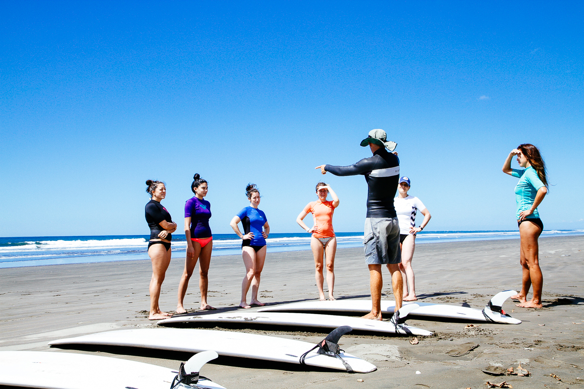 Rise Up Surf and Retreats Nicaragua - Sudden Rush-6.jpg