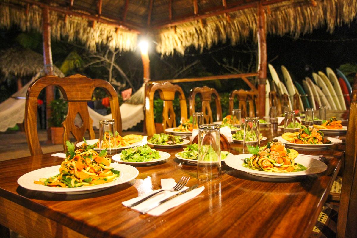 Rise Up Surf and Retreats Nicaragua - Sudden Rush-16.jpg