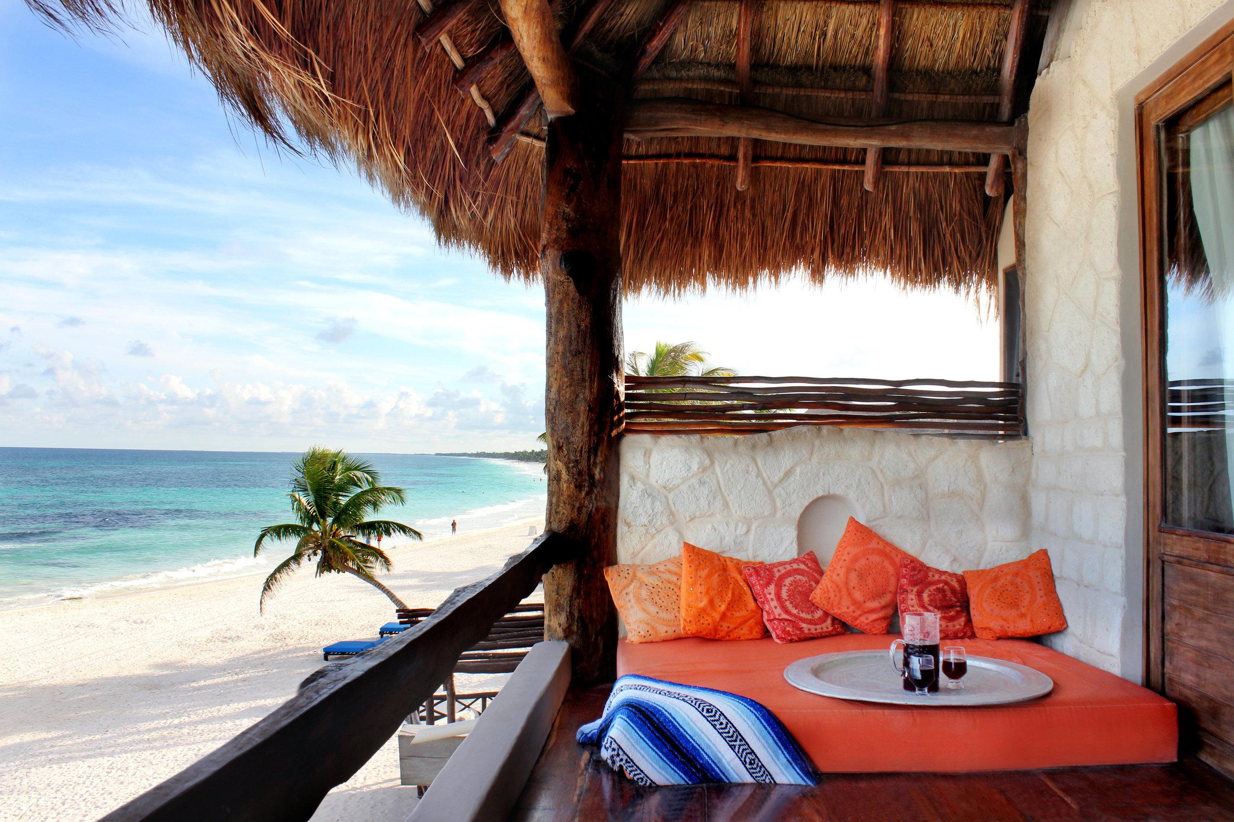 Best Beachfront King Terrace (1).JPG