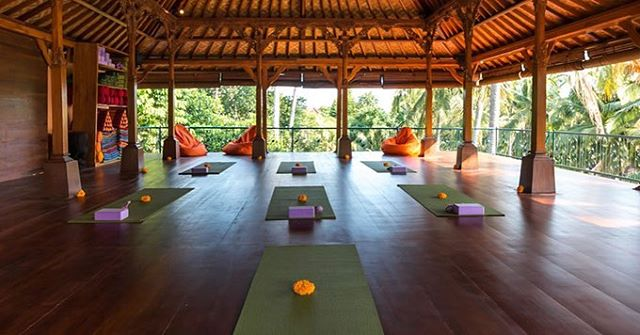 SPRING FLING WEEKEND SALE! Retreat yourself to the Bhakti Awakening Yoga & Kirtan Retreat in BALI this April 21-27; for only $1208. (Originally priced $1790)  Join @lorenlotus, @sitadeviyogini & @hanumanpavanji & @ryannarayan108 of the @hanumanproject for a week of Kirtan, cacao, yoga, ceremony & dance! We'll offer daily playshops to dive into a deeper connection with the vibration & frequency of our voices, mantra & learn to how to play instruments & make music! Each day of the retreat will also offer an optional excursion to surrounding attractions like the Monkey Forest, the Tirta Empul Water Temple, Mt. Batur Volcano & beautiful lush rice fields & waterfalls to explore with our group.  We will retreat to the Narasoma Retreat Center and Homestay in the centre of Ubud. It's lush gardens, pools and 3 yoga shalas overlooking a passing river will house our hearts during this special week. Single and shared rooms with beautiful Balinese fixtures and private bathrooms are offered.  You won't want to miss this incredibly playful week and experience of true Balinese culture with our Bhakti family! Input discount code SPRINGFLING at checkout to redeem your gift through Monday, 3/11 at midnight.  Double occupancy sale $1208 (Originally priced $1790) Single occupancy sale $1408 (Originally $1990)