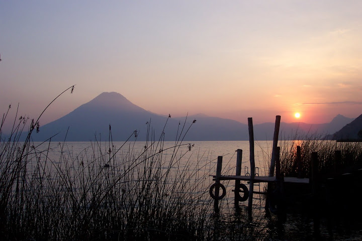 tt-View Sunset 1.JPG