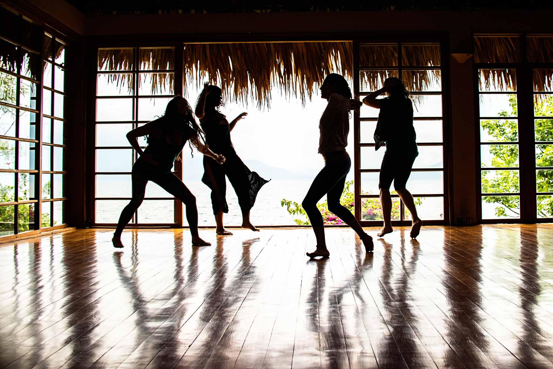 Dancing Yoga.jpg