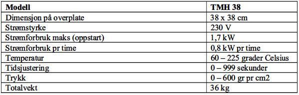 Skjermbilde 2015-11-10 10.37.41.png