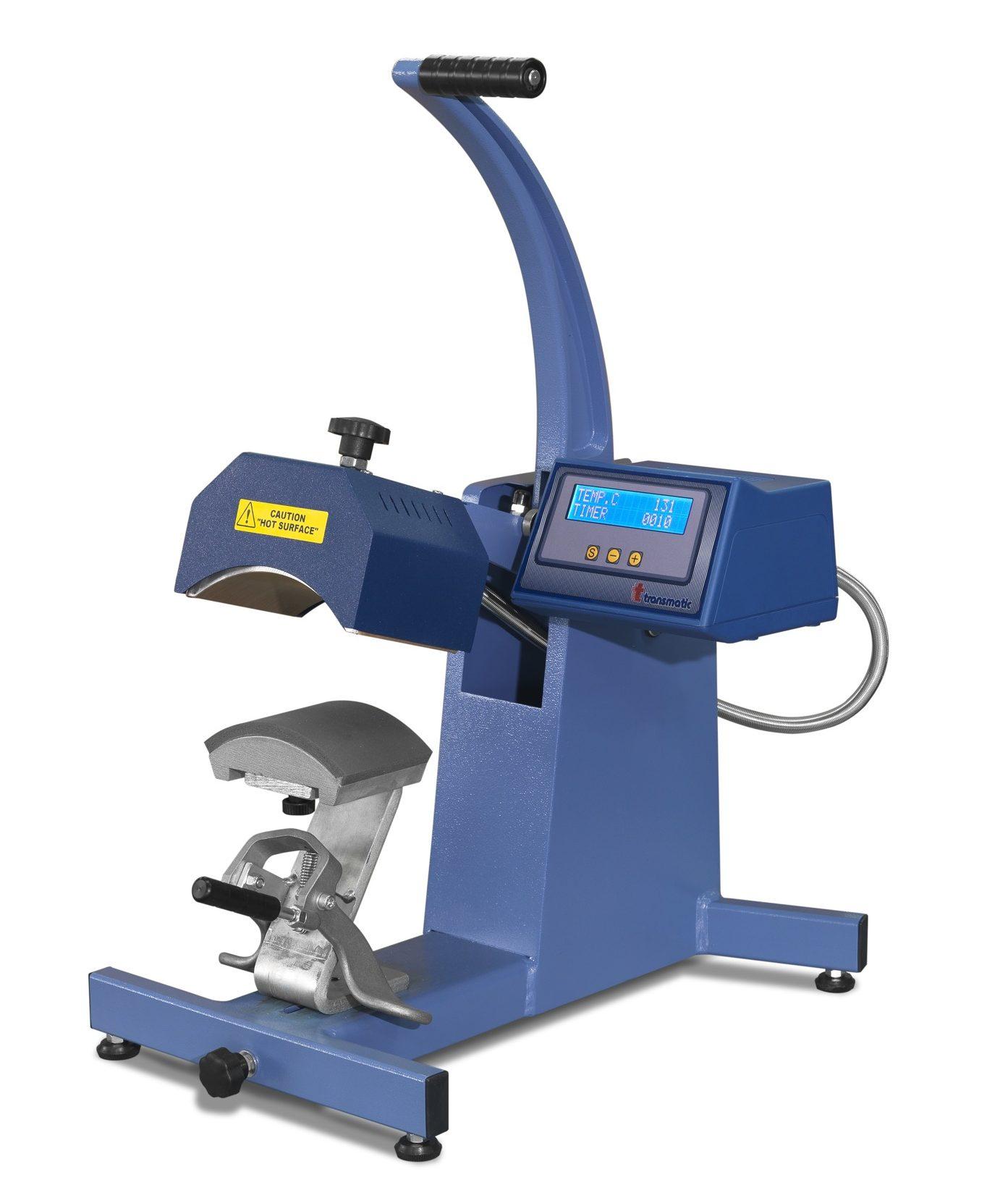 TMH-17 cap presse.jpg