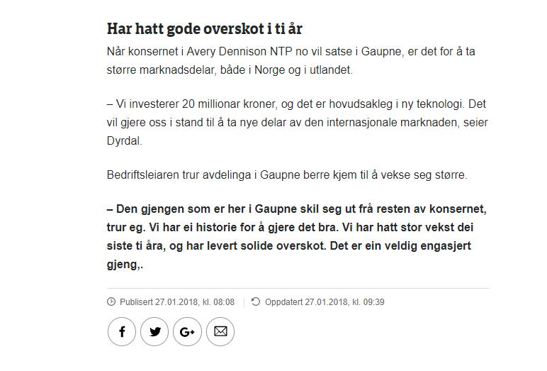 NRK1.5.PNG