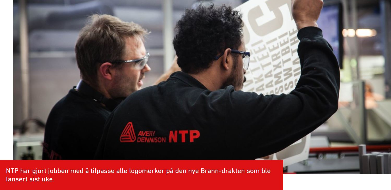 NTP.JPG