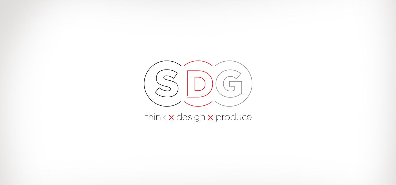 home_logo_1500.jpg