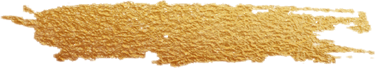 gold paint element 23.png