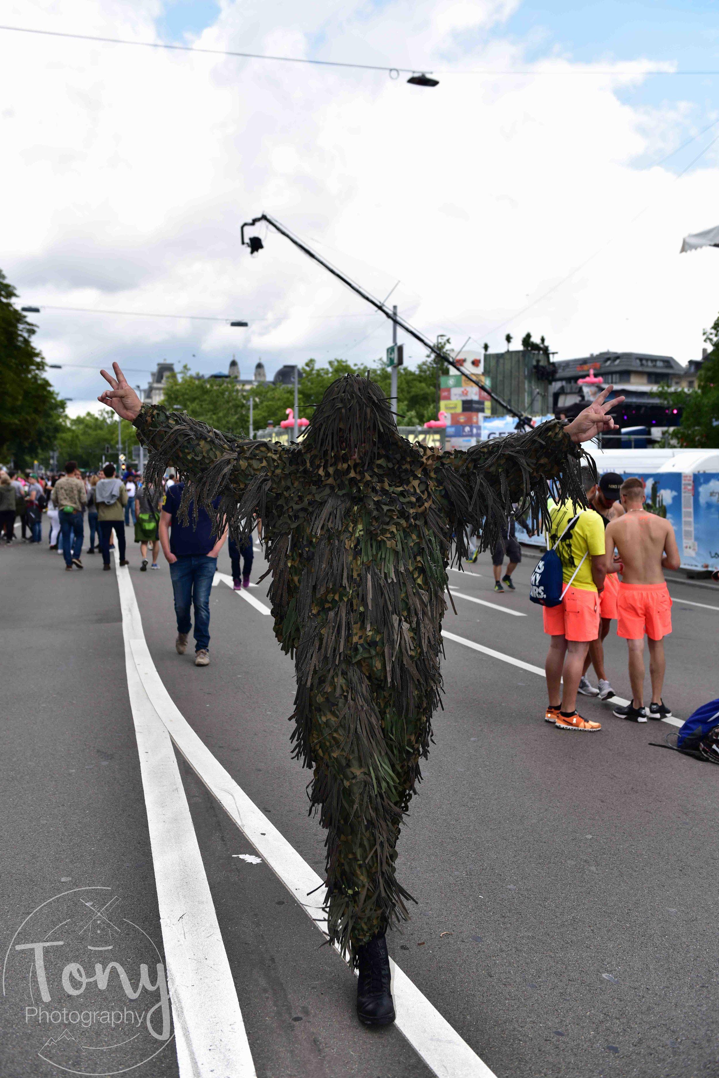 streetparade-4.jpg