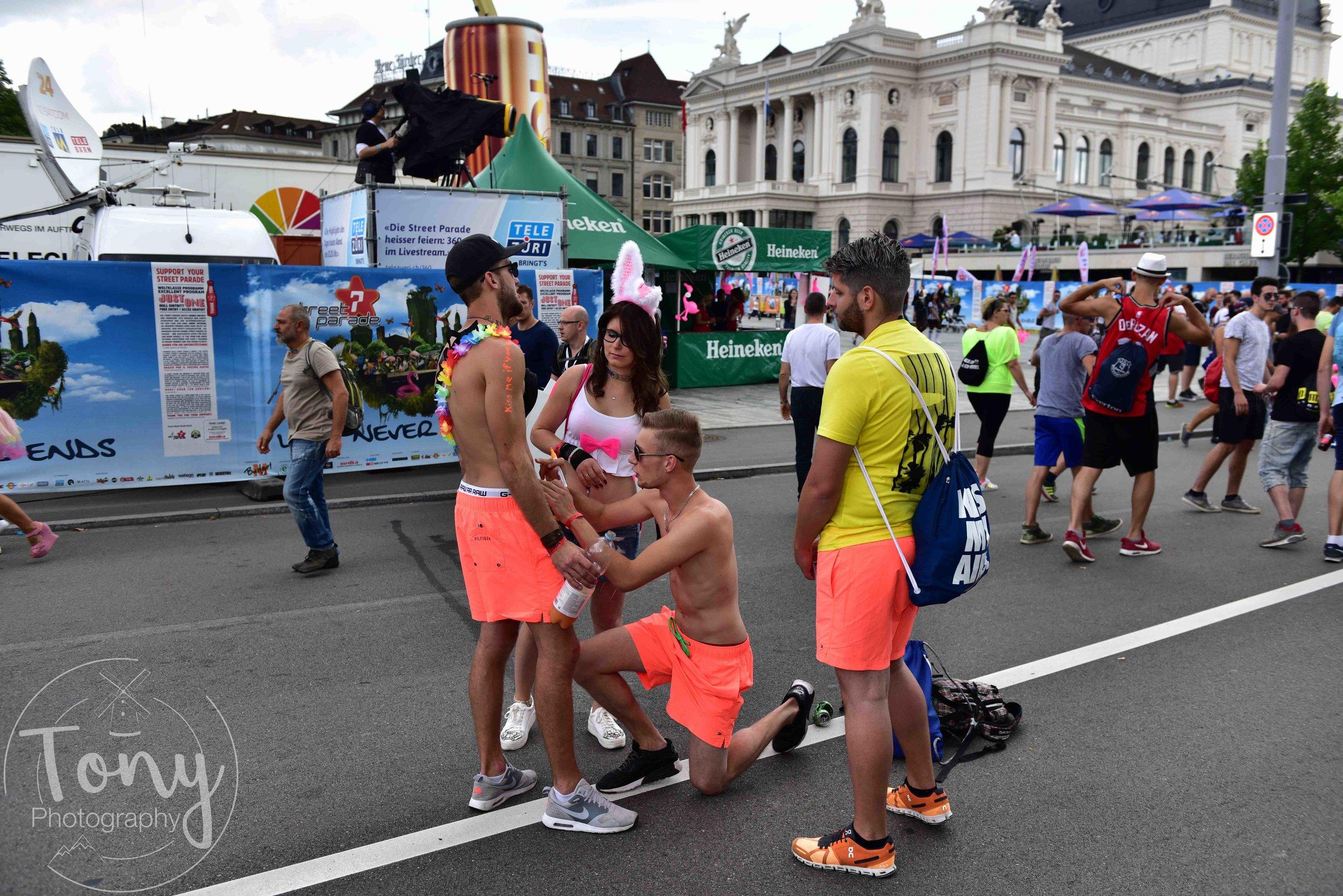 streetparade-5.jpg