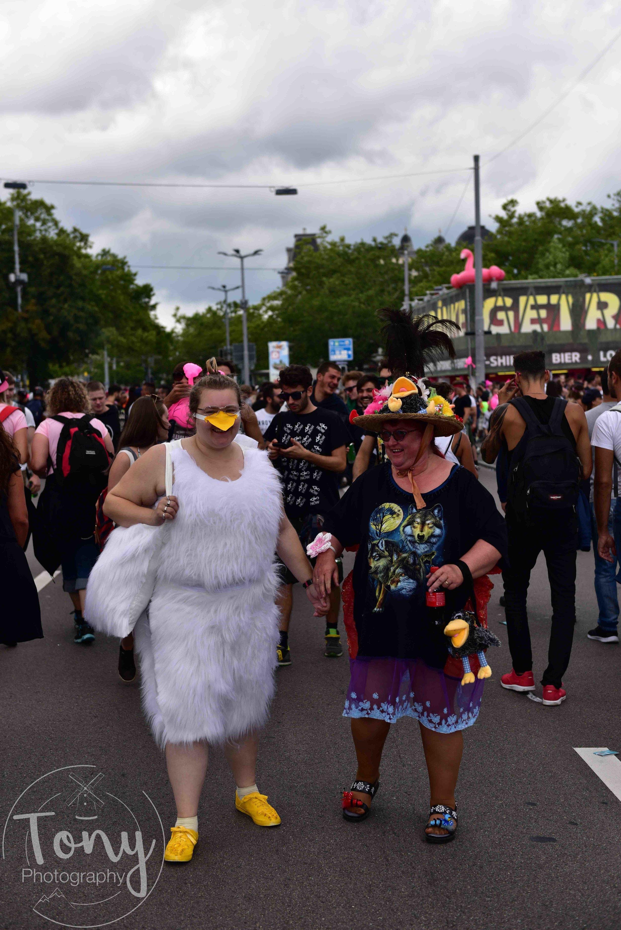 streetparade-6.jpg