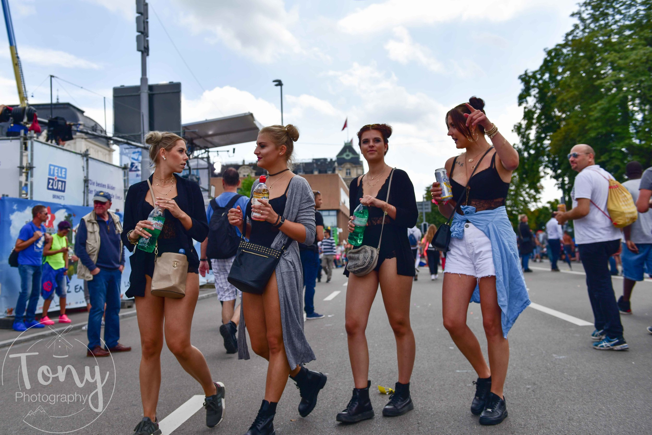 streetparade-8.jpg