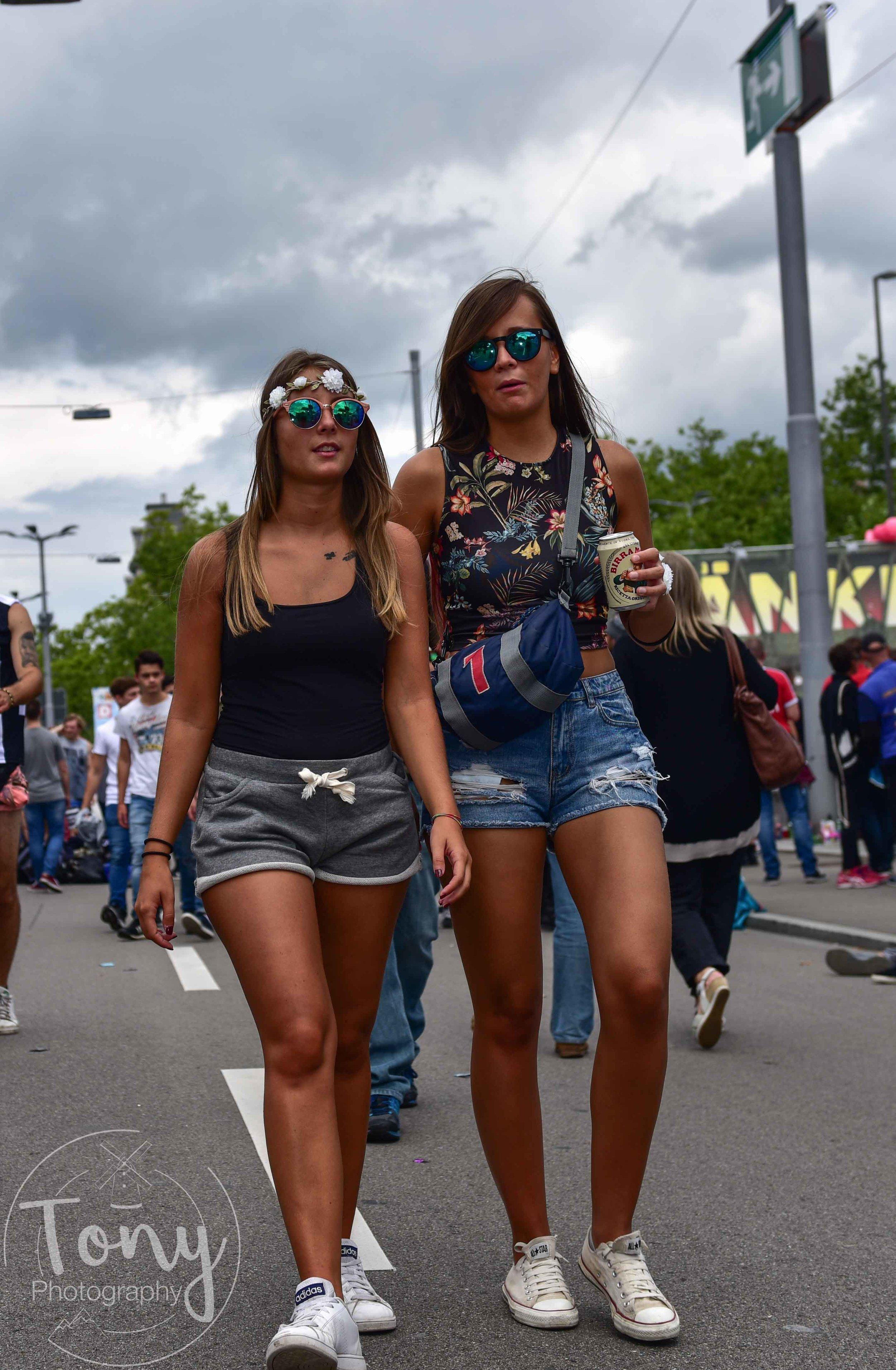 streetparade-11.jpg