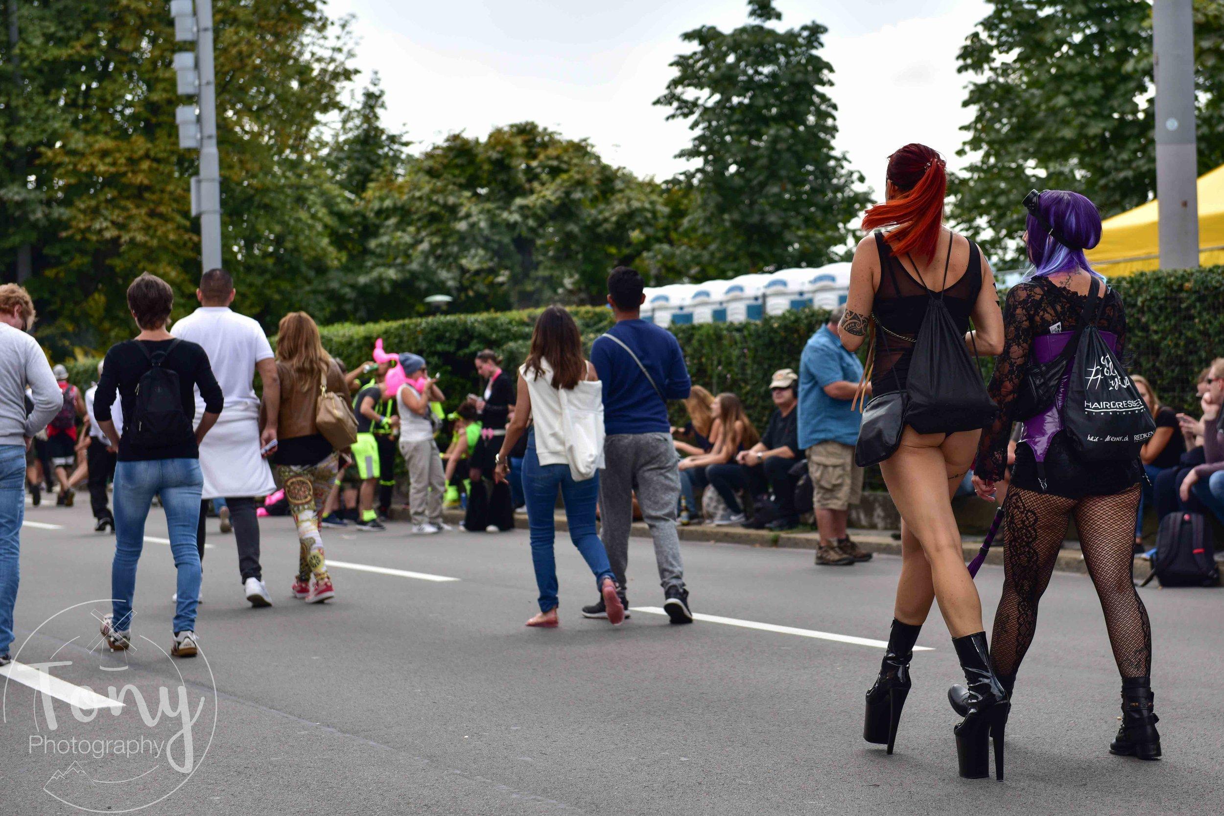 streetparade-14.jpg