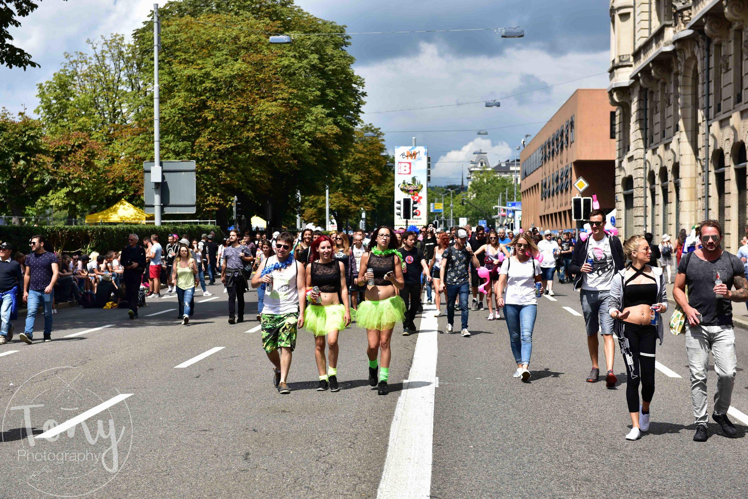 streetparade-16.jpg