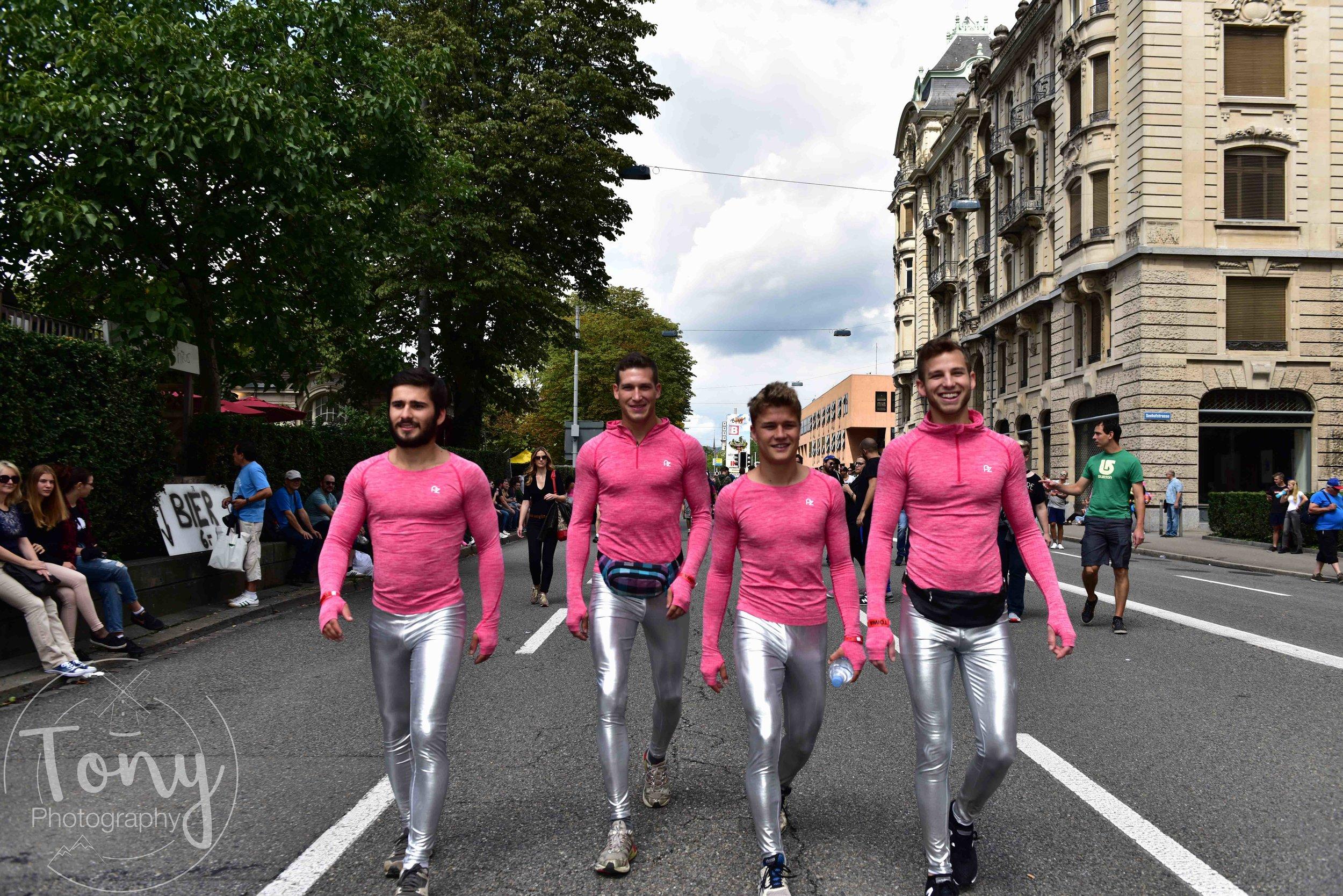 streetparade-20.jpg