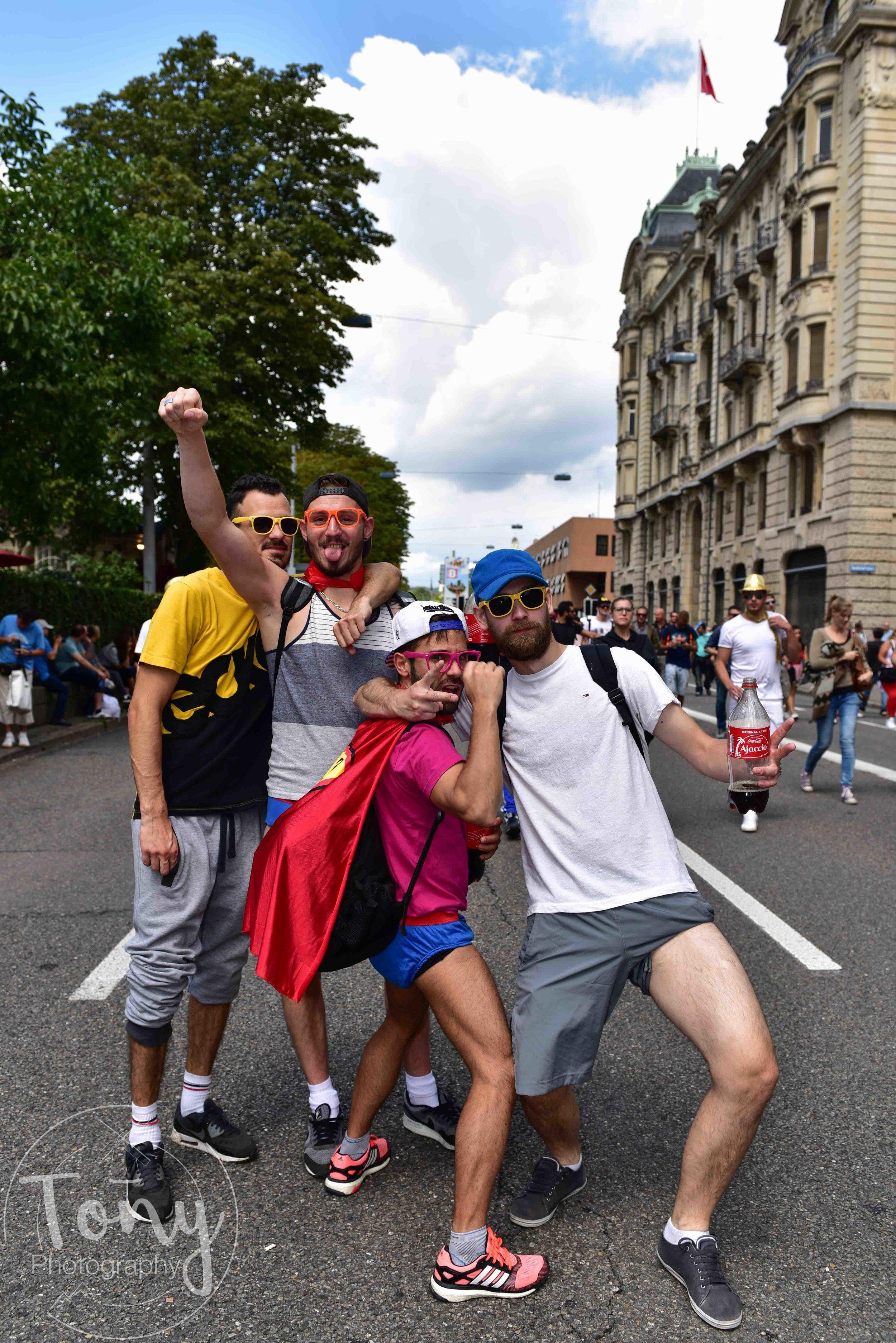 streetparade-21.jpg