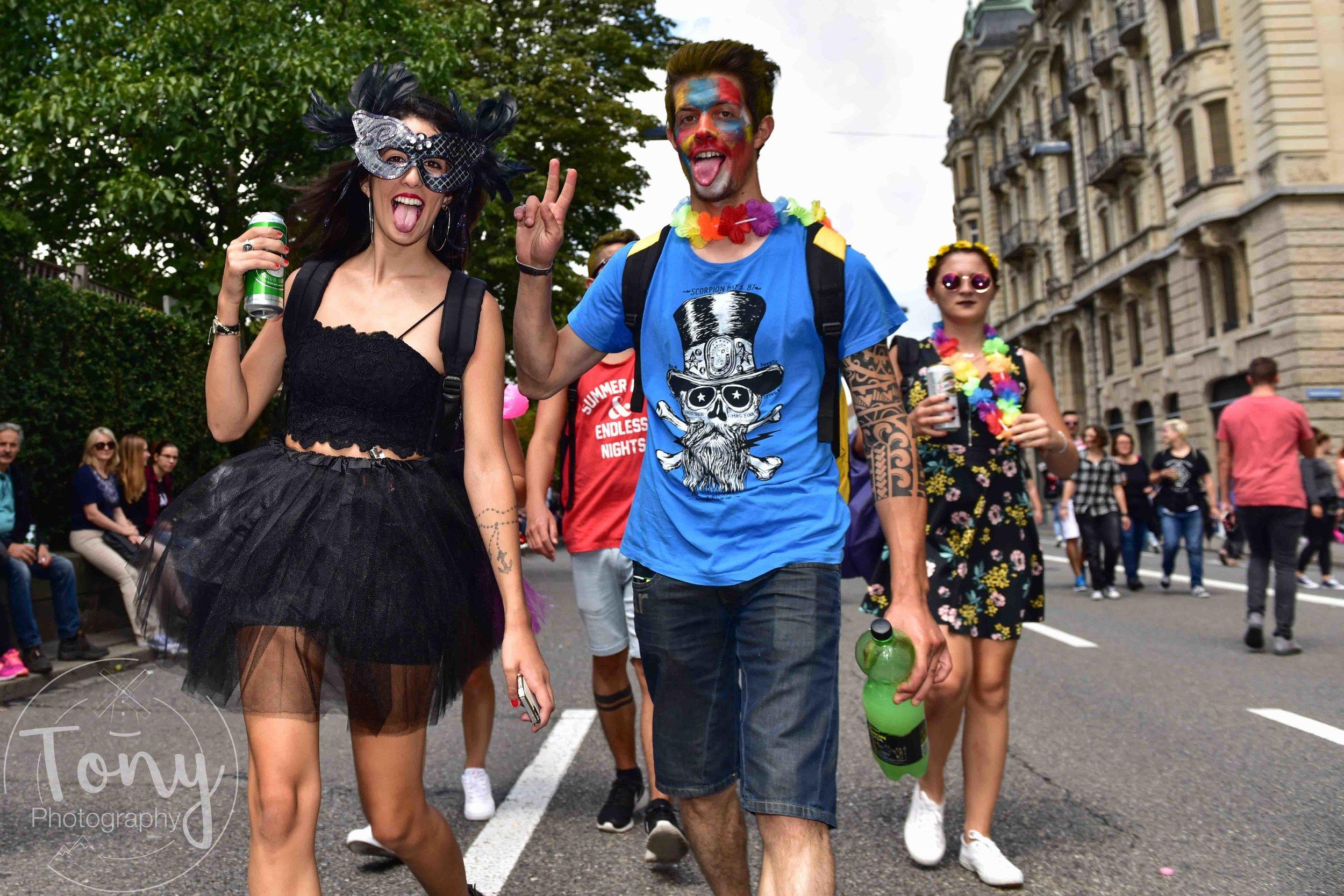 streetparade-23.jpg