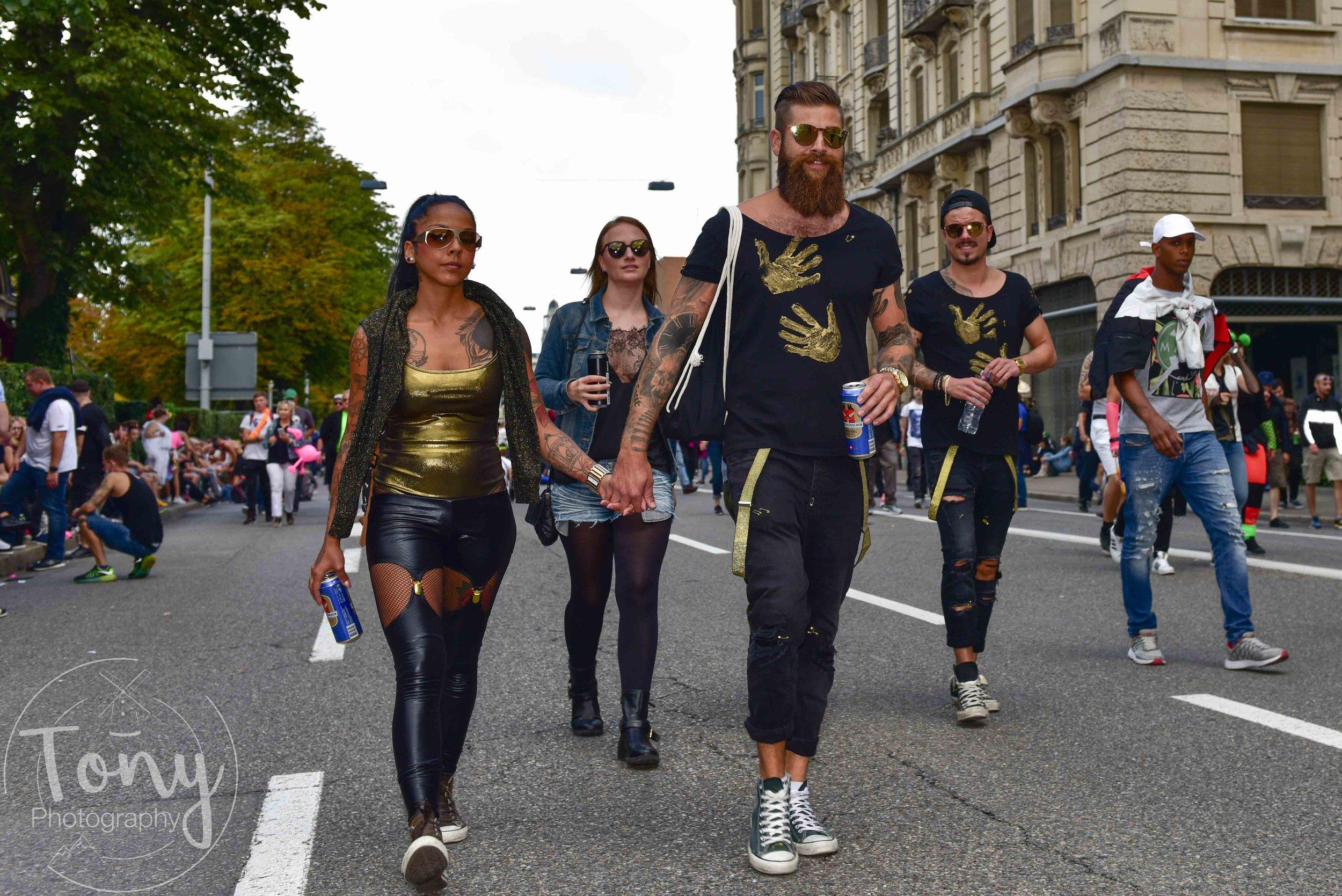 streetparade-24.jpg