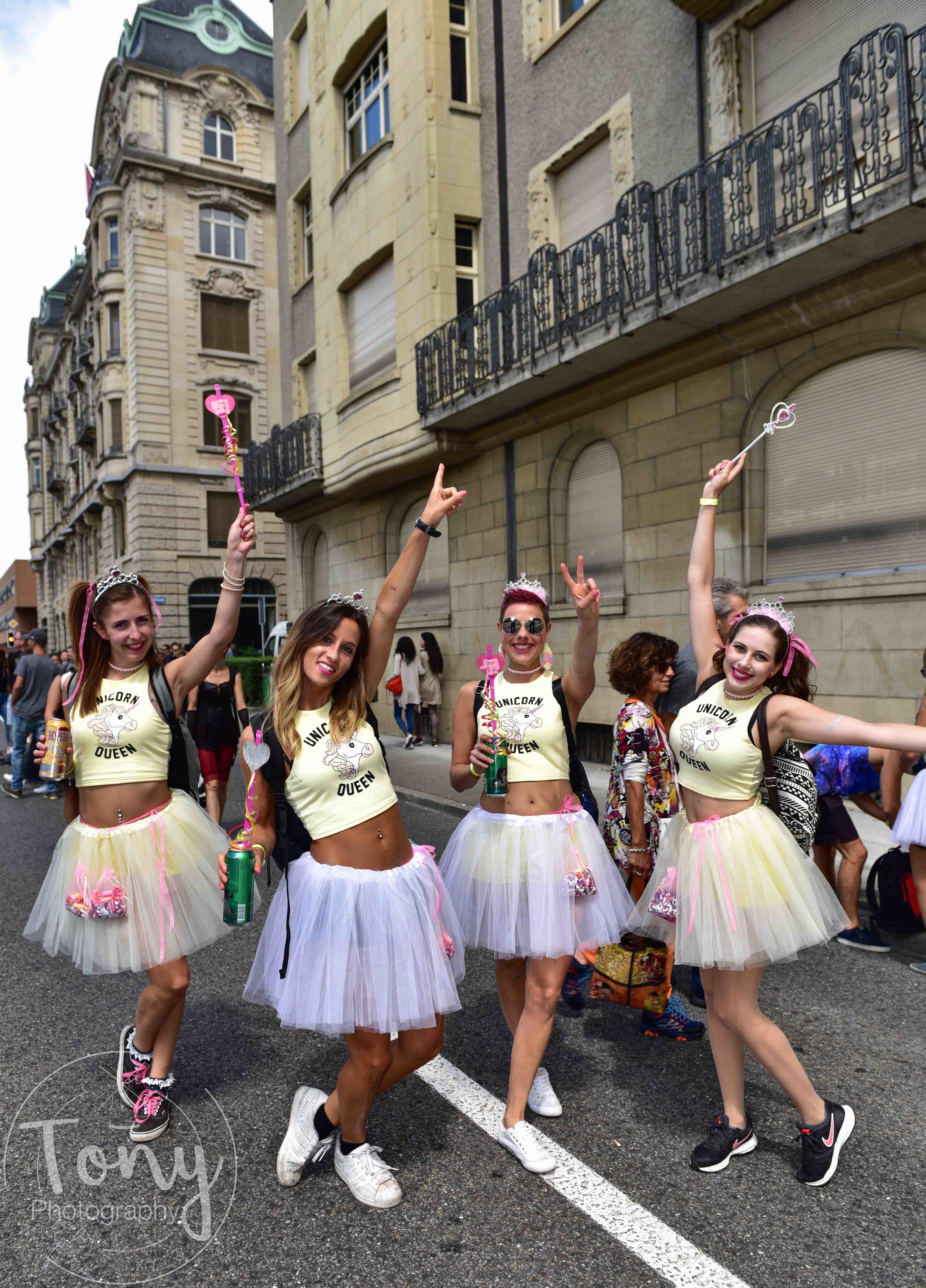 streetparade-25.jpg