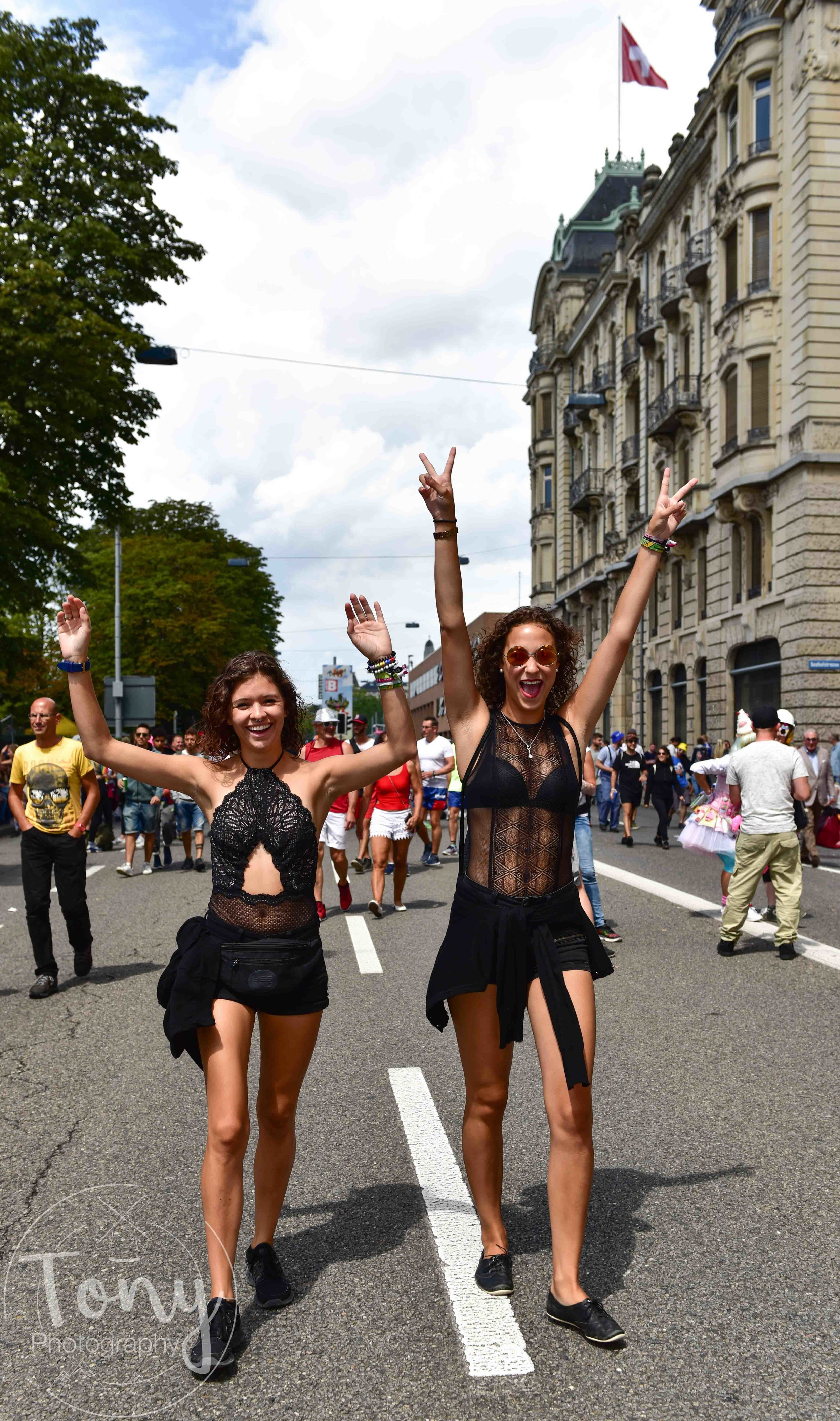 streetparade-26.jpg