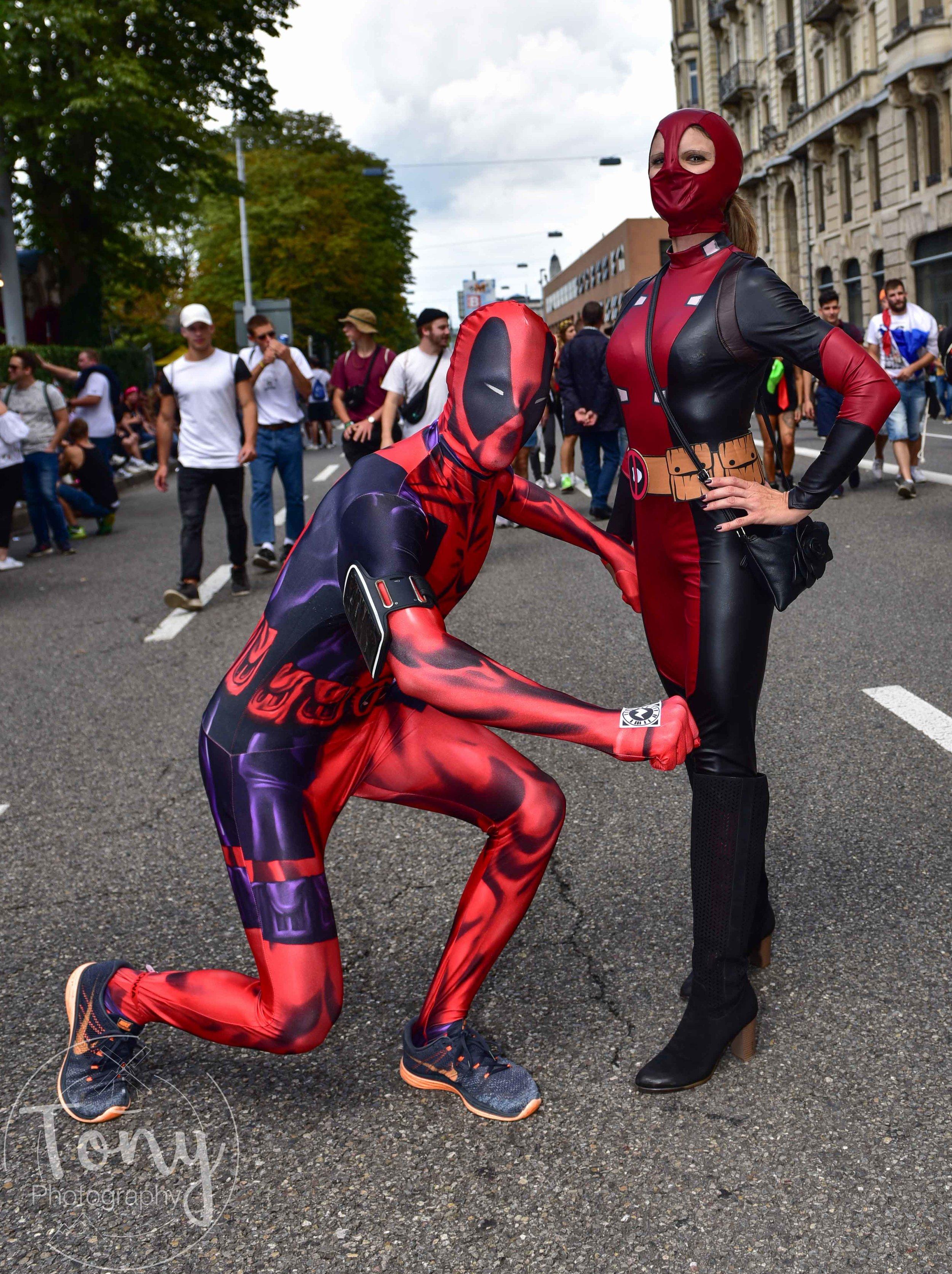 streetparade-27.jpg