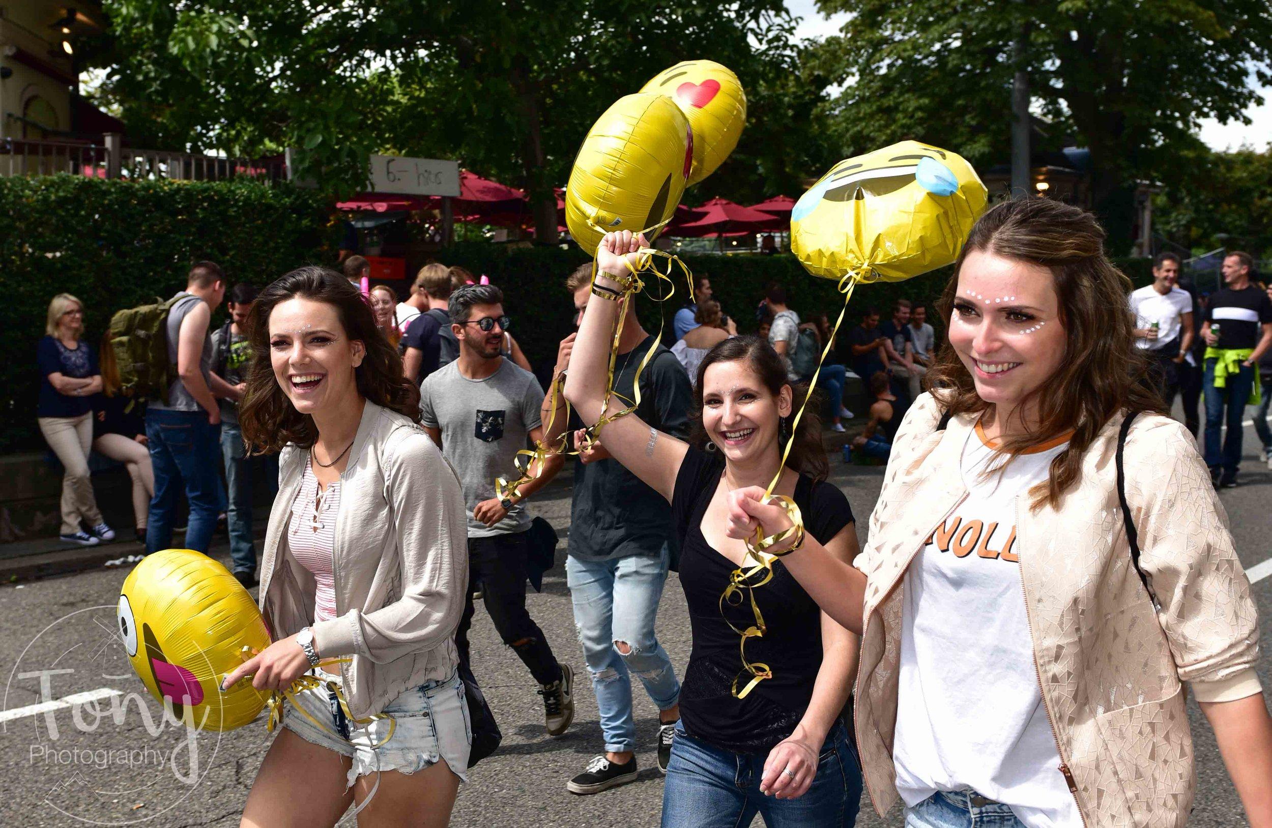streetparade-28.jpg
