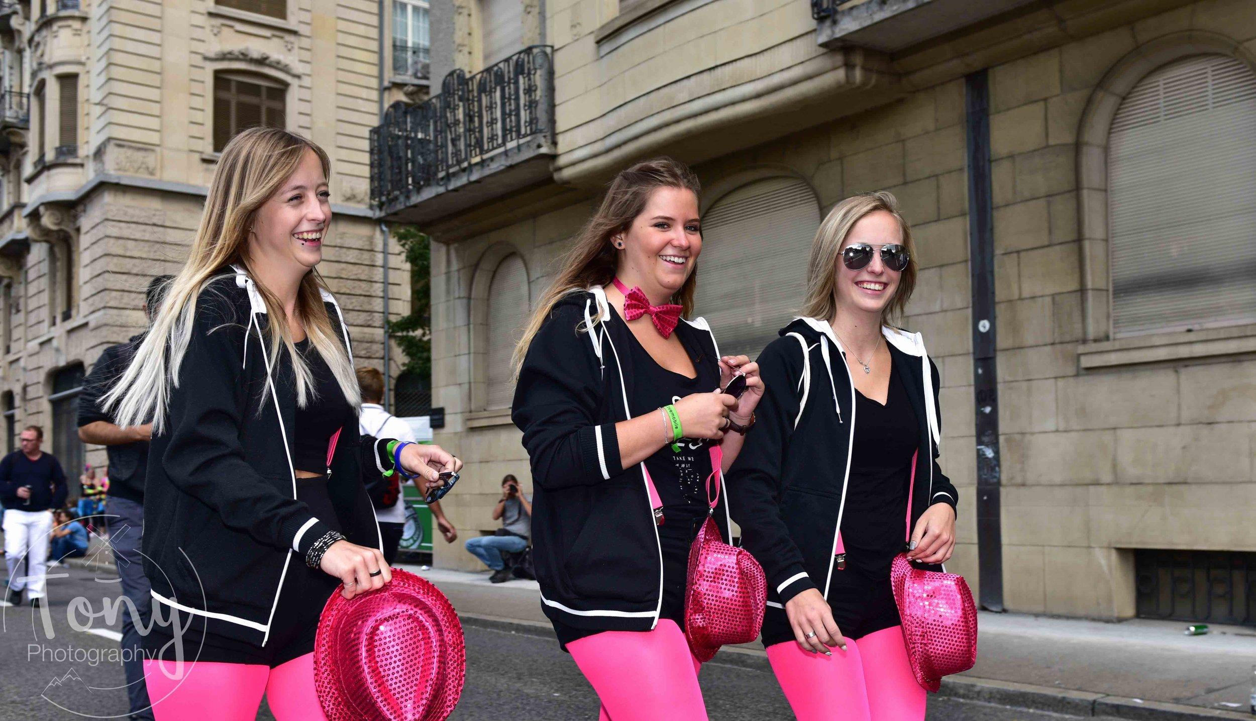 streetparade-30.jpg