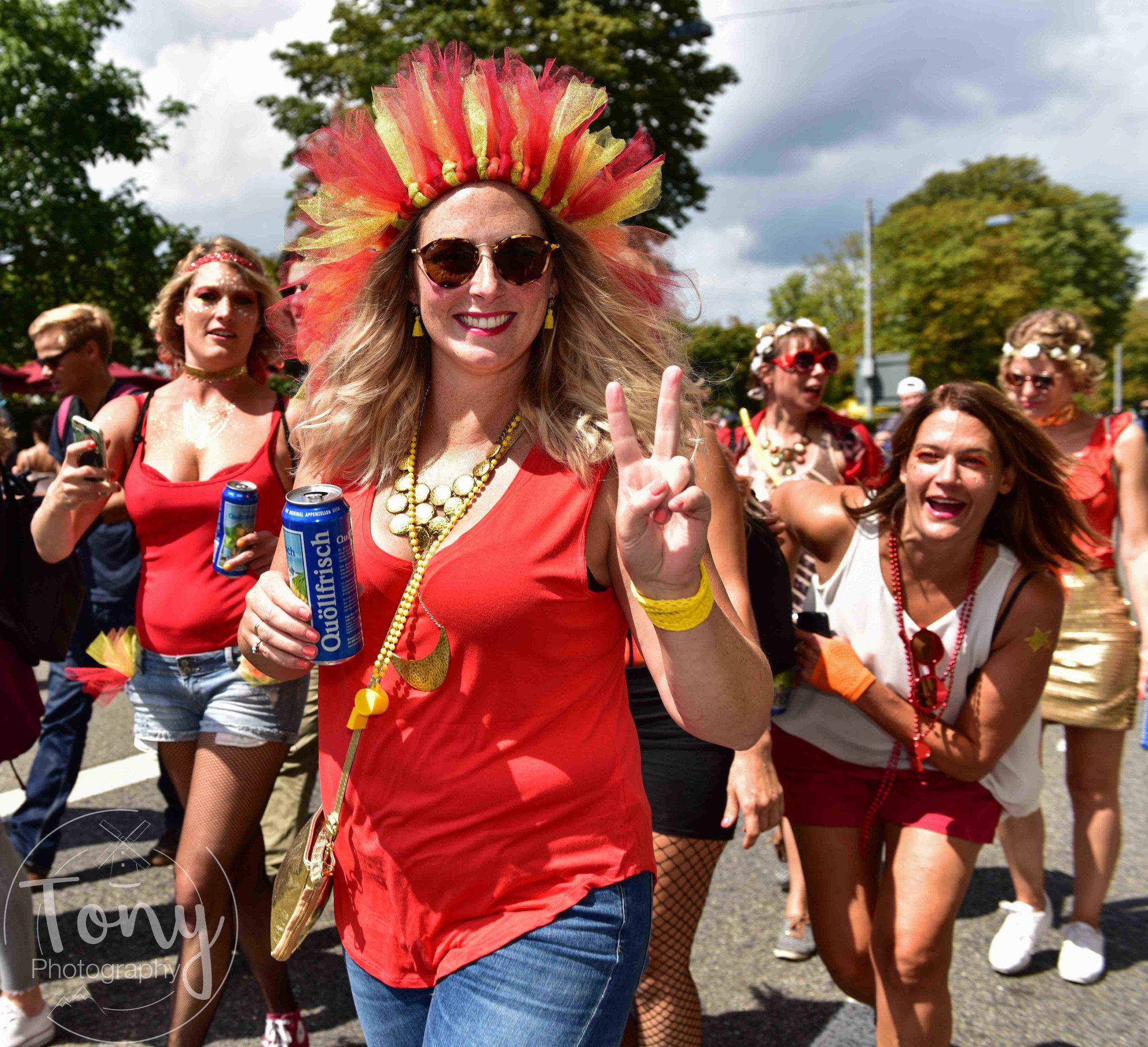 streetparade-31.jpg