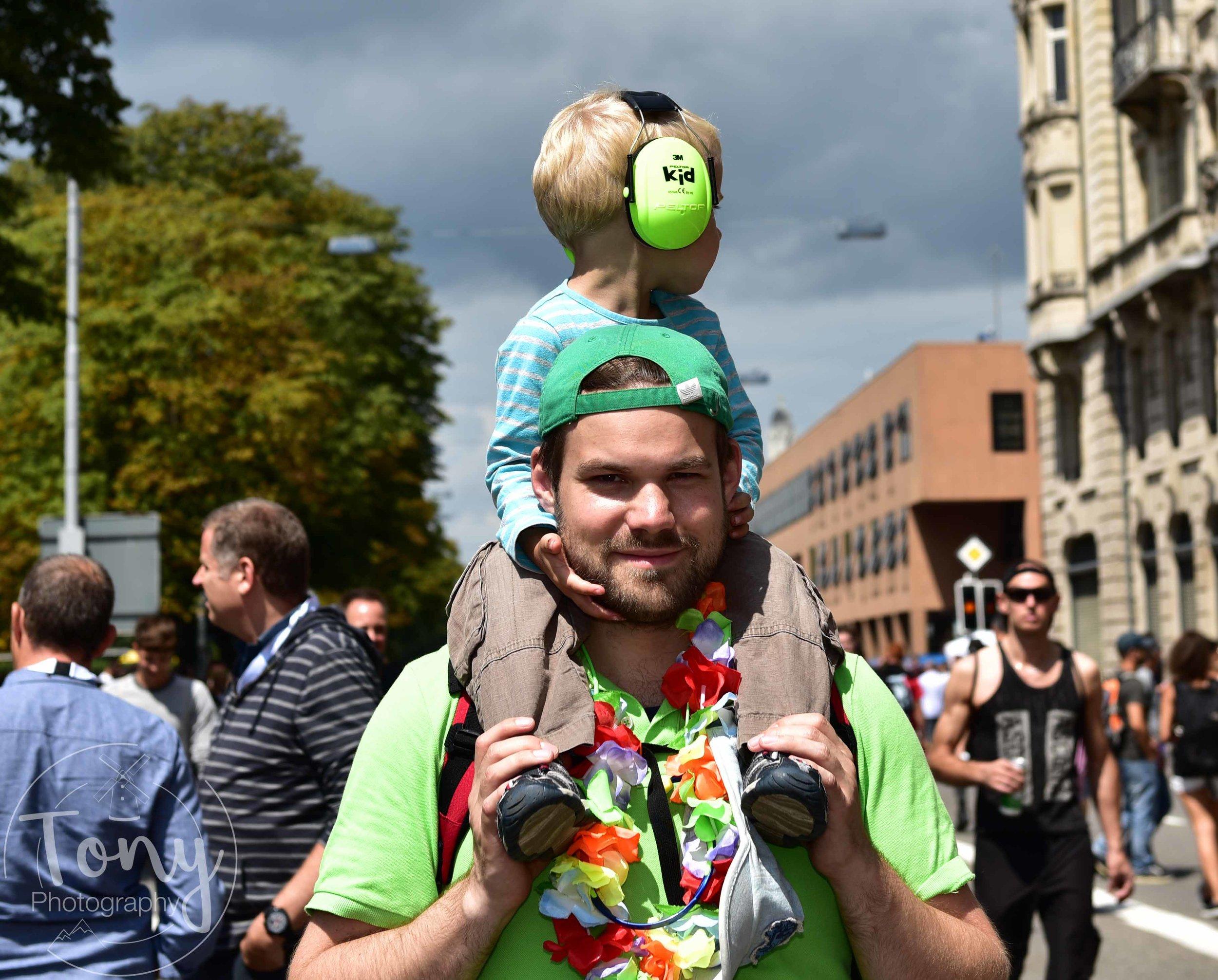 streetparade-34.jpg