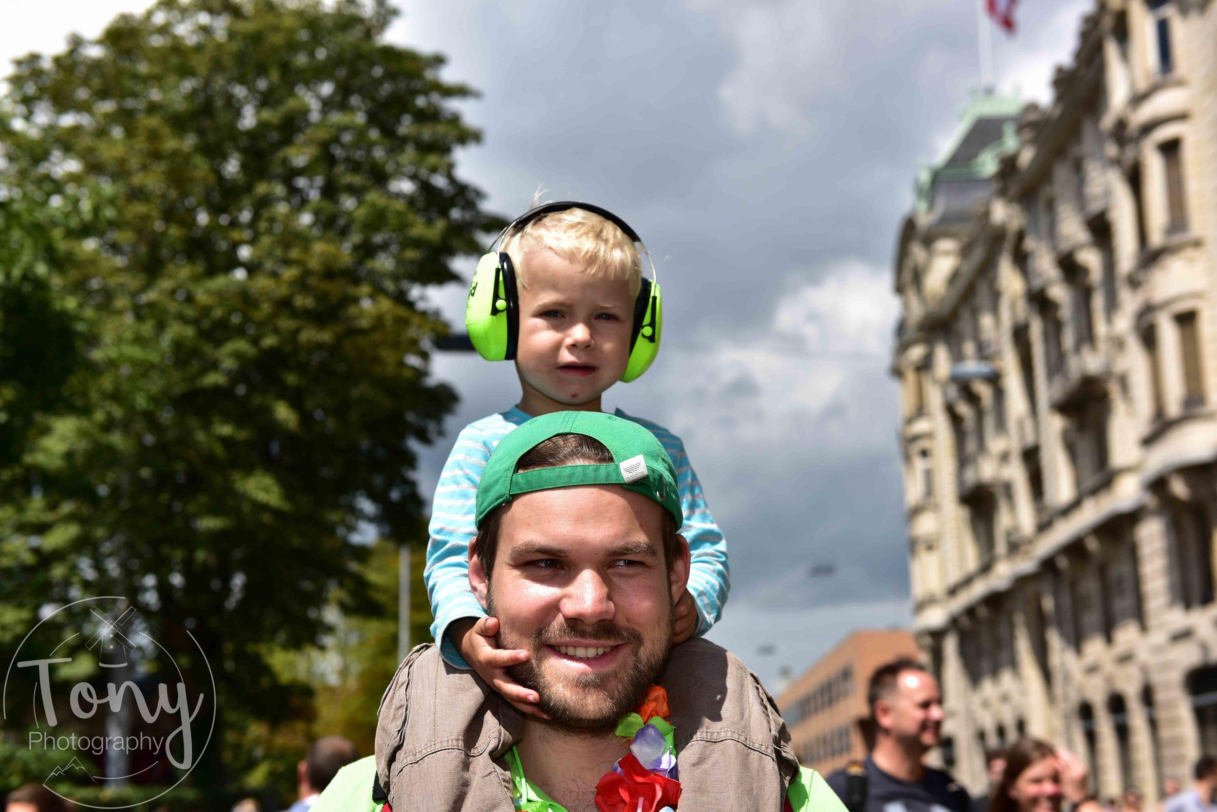 streetparade-35.jpg