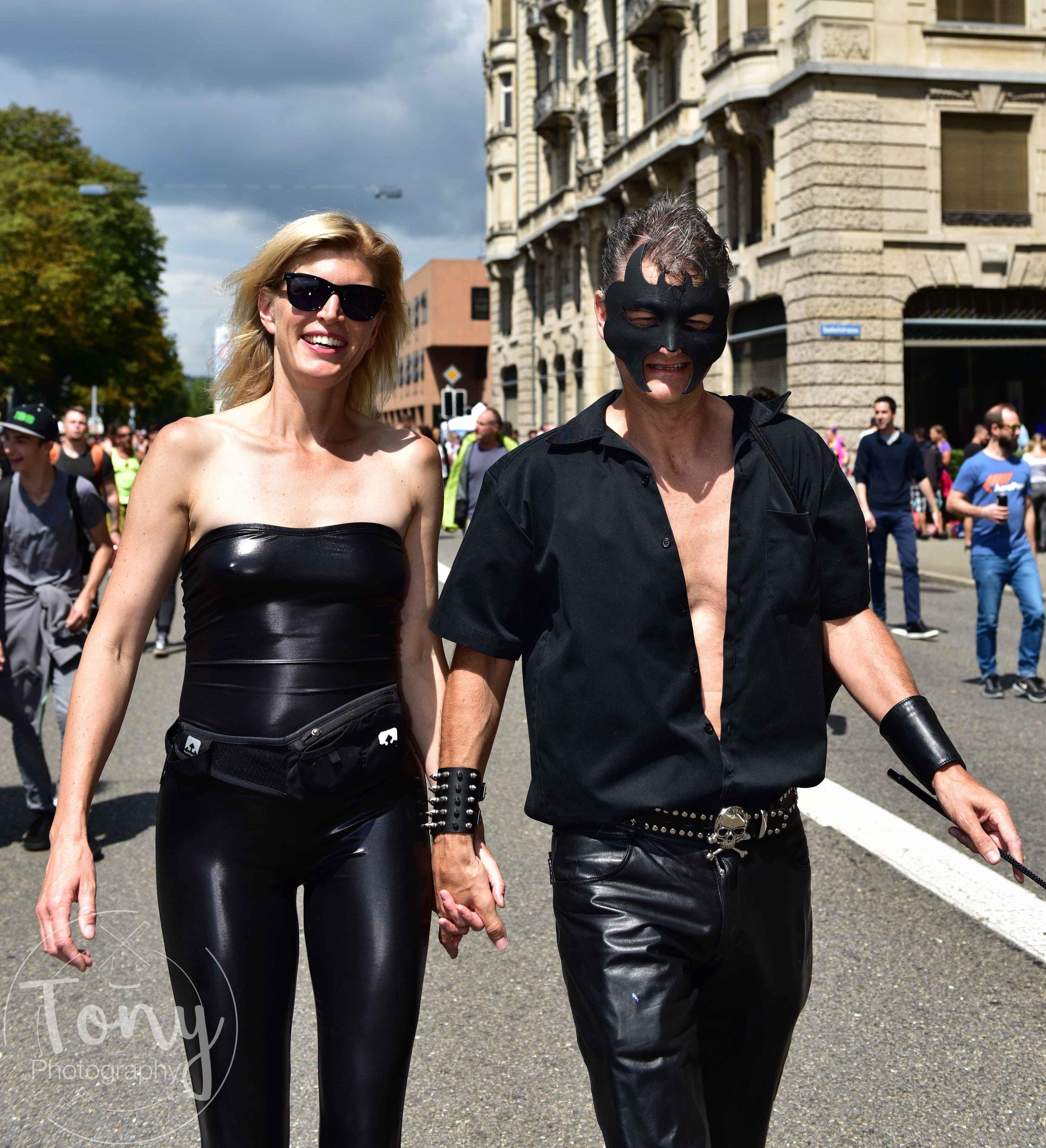 streetparade-36.jpg