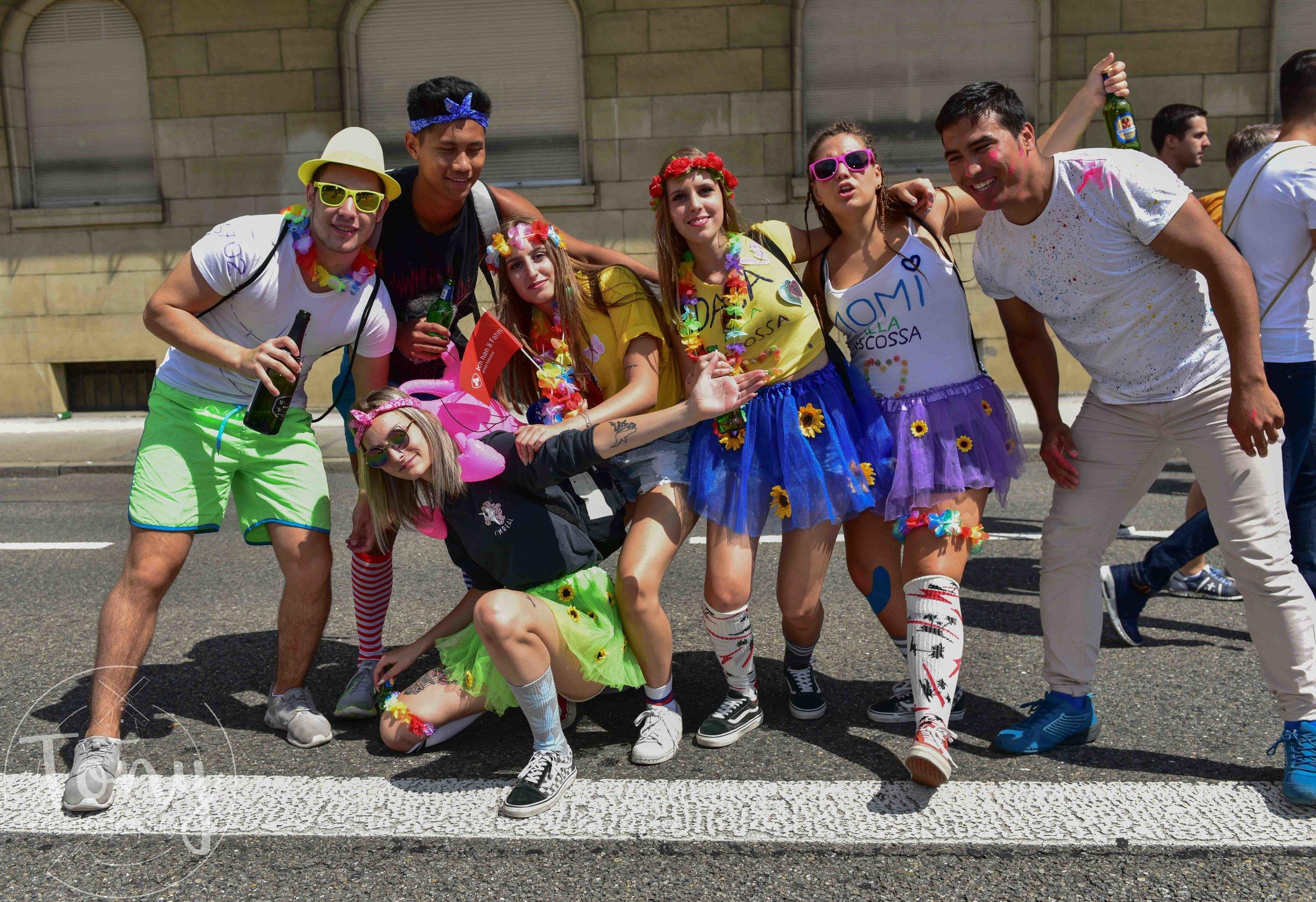 streetparade-37.jpg