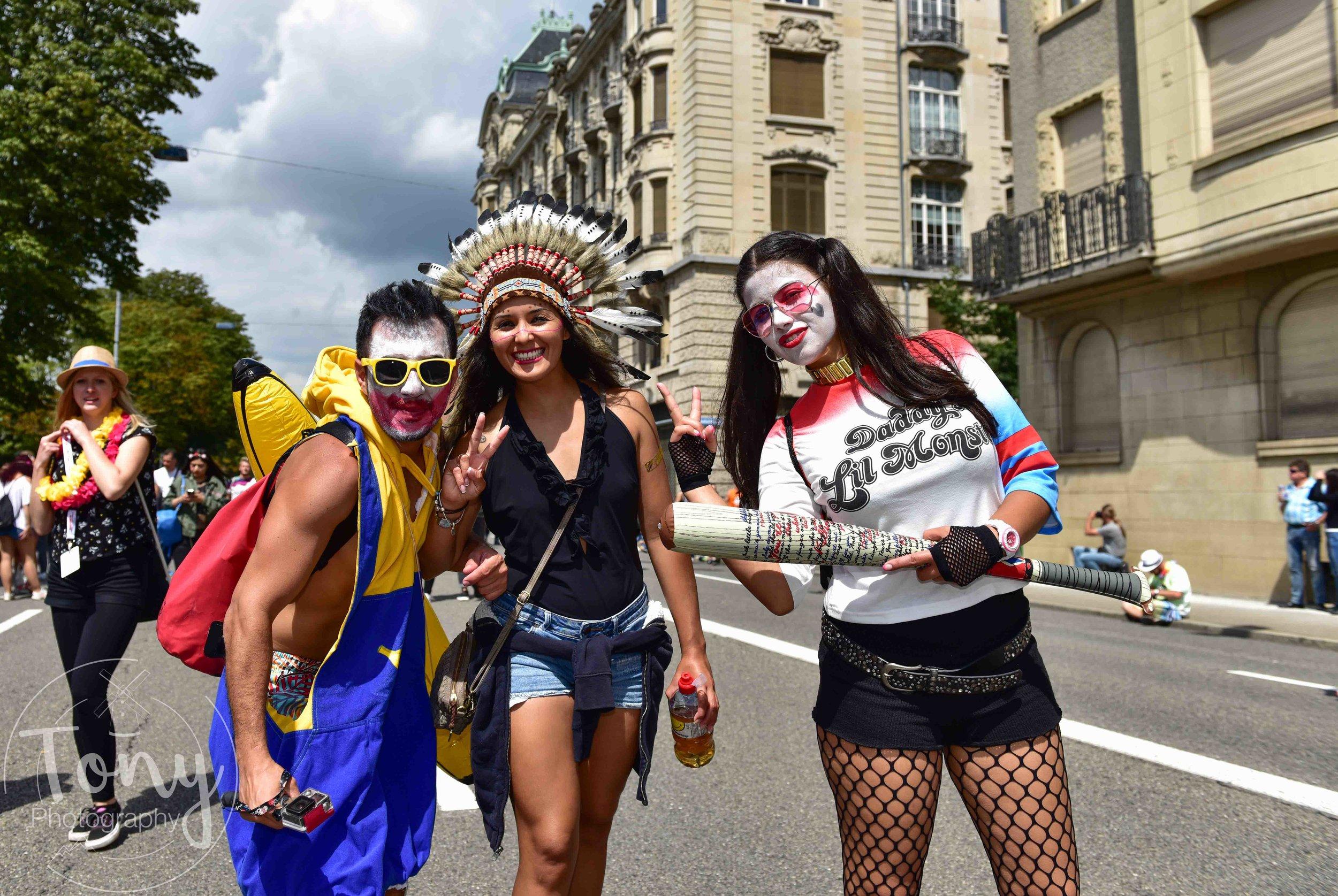 streetparade-39.jpg