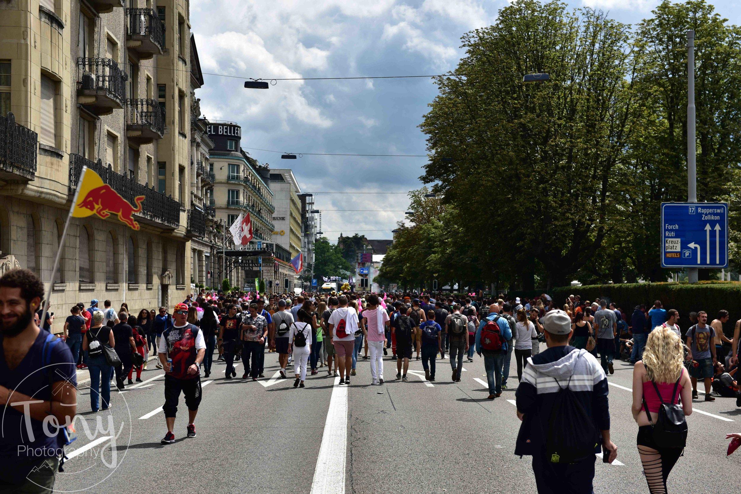 streetparade-41.jpg