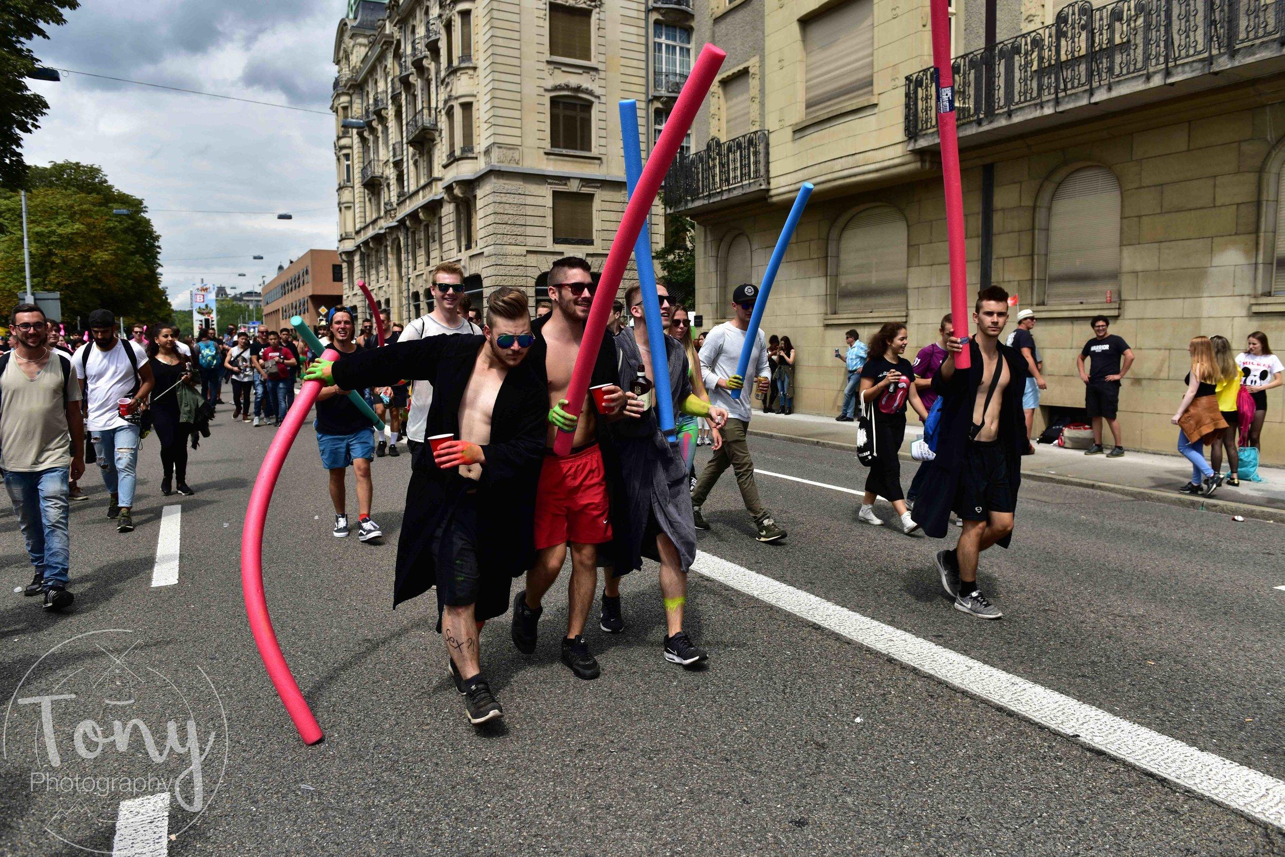 streetparade-42.jpg