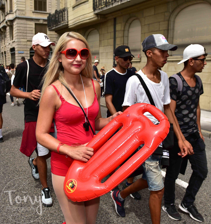 streetparade-43.jpg
