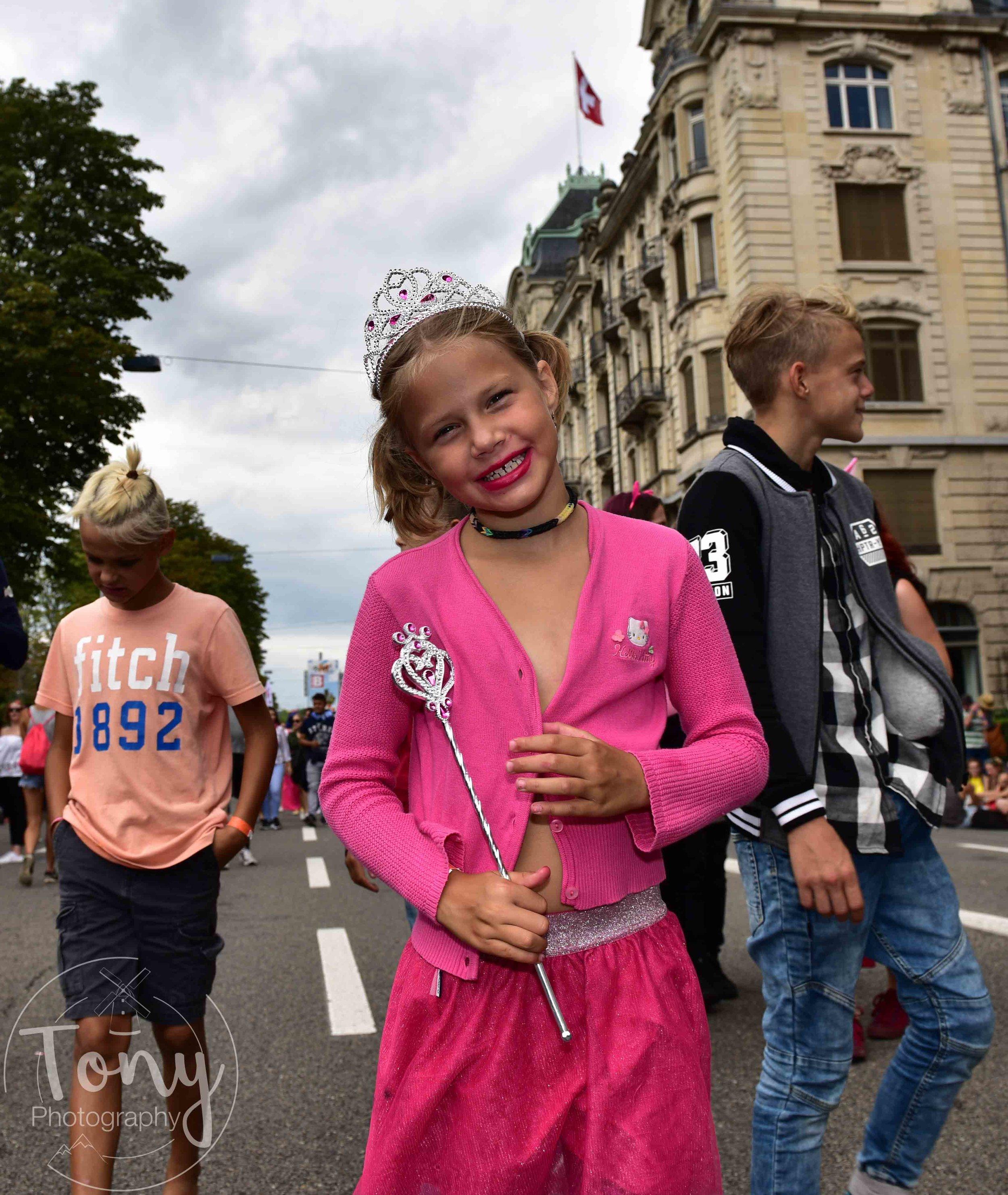 streetparade-45.jpg